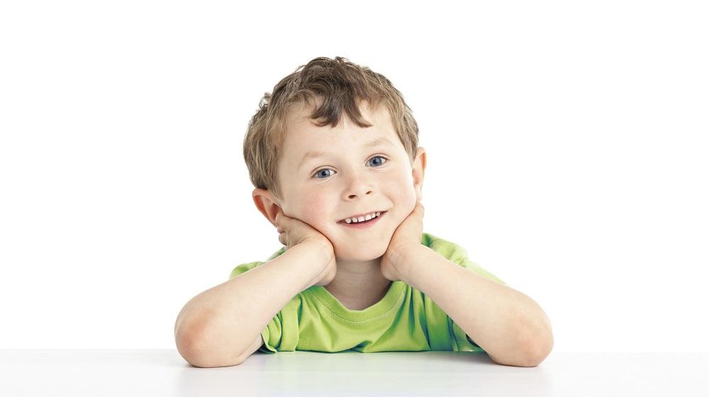 تصویر از چرا کودکان مهر طلب، برتری طلب یا عزلت طلب می شوند