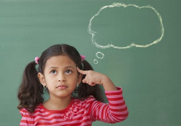 تربیت اخلاقی کودکان- تصویر ۱- سایت تخصصی روانشناسی دکتر کامیار سنایی