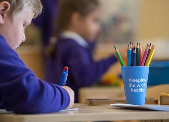 تربیت اخلاقی کودکان- تصویر ۳- سایت تخصصی روانشناسی دکتر کامیار سنایی