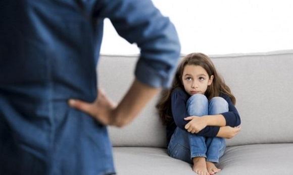 فرزند پروری بدون شرط- تصویر ۲- سایت تخصصی روانشناسی دکتر کامیار سنایی