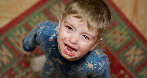 فرزند پروری بدون شرط- تصویر ۳- سایت تخصصی روانشناسی دکتر کامیار سنایی