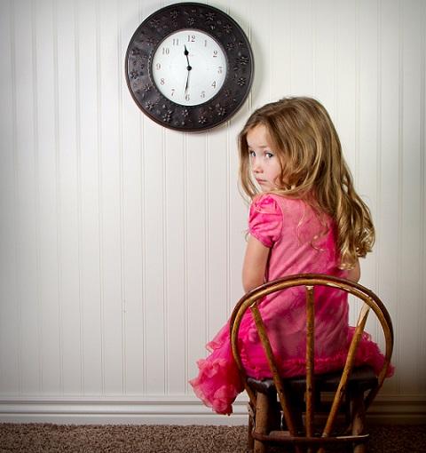فرزند پروری بدون شرط- تصویر ۷- سایت تخصصی روانشناسی دکتر کامیار سنایی