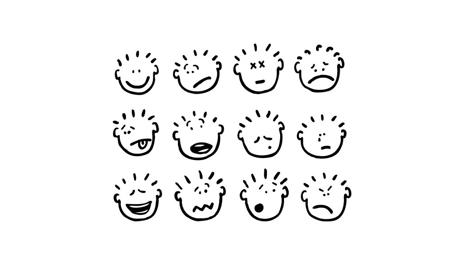 ارتباط مغز و ویژگیهای شخصیتی