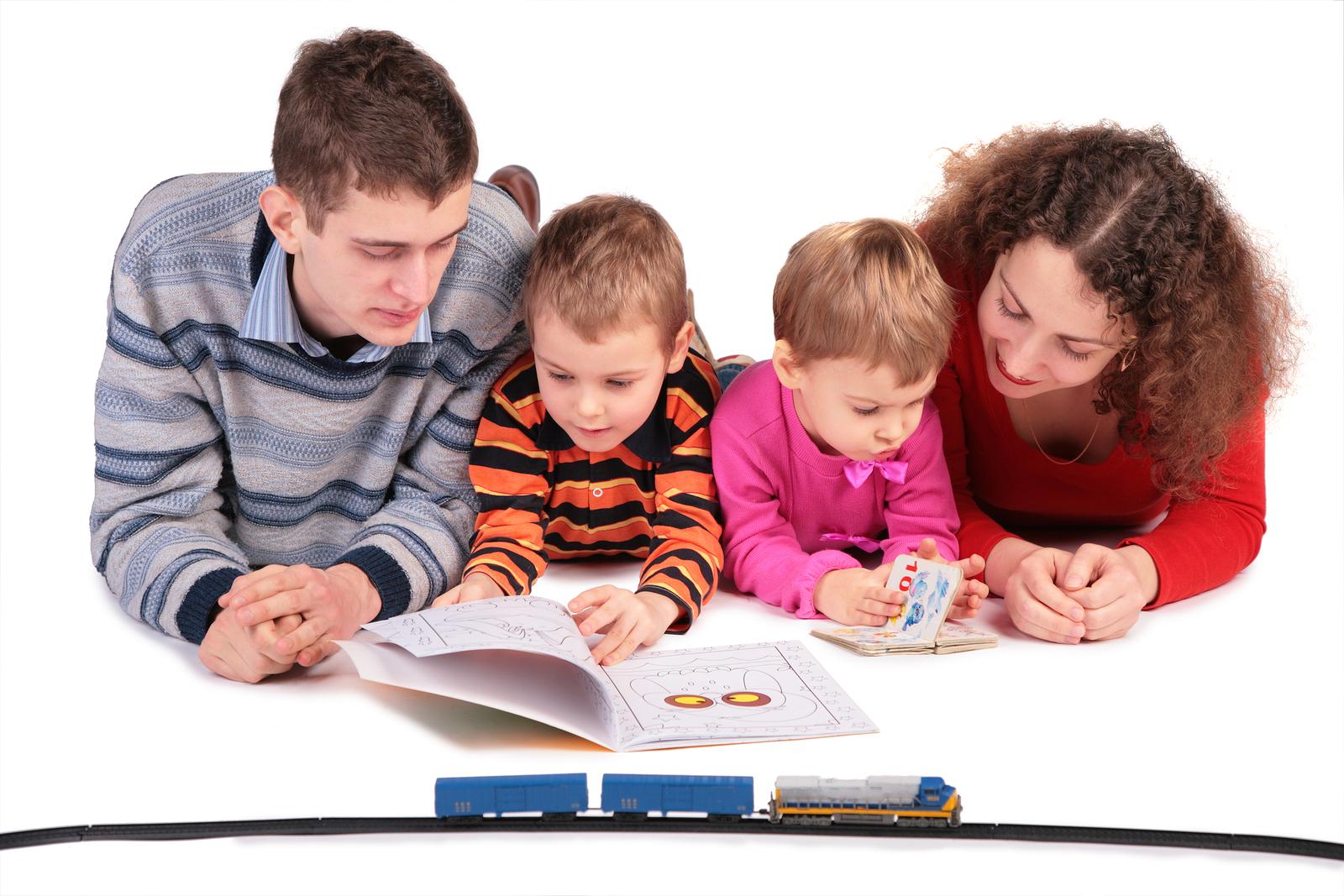 رشد عزت نفس کودک