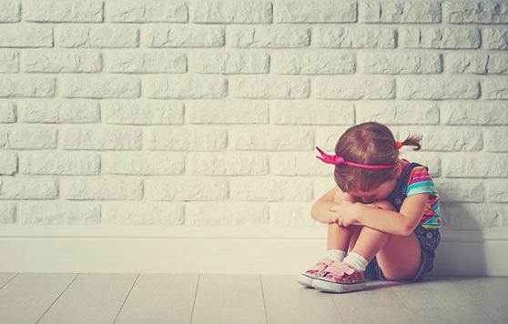 احساس طرد شدگی- تصویر ۴- سایت تخصصی روانشناسی دکتر کامیار سنایی