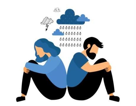 رابطه جنسی- تصویر ۱- سایت تخصصی روانشناسی دکتر کامیار سنایی
