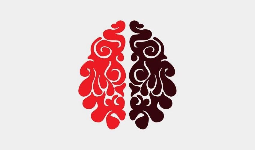تصویر از اثر پورنوگرافی بر مغز چگونه است؟ چگونه پورنوگرافی باعث تغییر ساختار مغز میشود؟