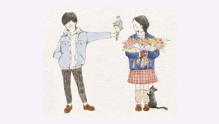 تصویر از سرد شدن روابط عاشقانه و پنج نکته به منظور جلوگیری از آن