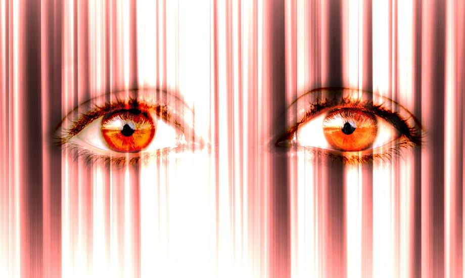 تصویر از فایده اضطراب چیست؟