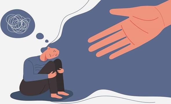 درمان اضطراب- تصویر ۷- سایت تخصصی روانشناسی دکتر کامیار سنایی