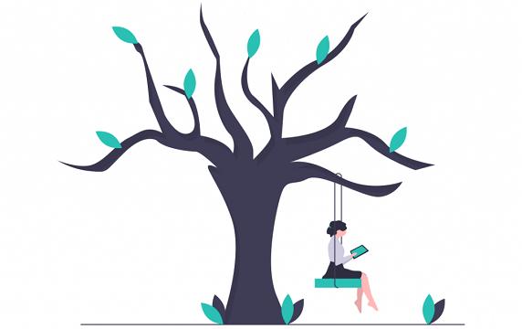 درمان اضطراب- تصویر ۲- سایت تخصصی روانشناسی دکتر کامیار سنایی