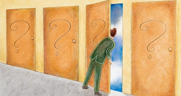 درمان اضطراب- دکتر کامیار سنایی روانشناس