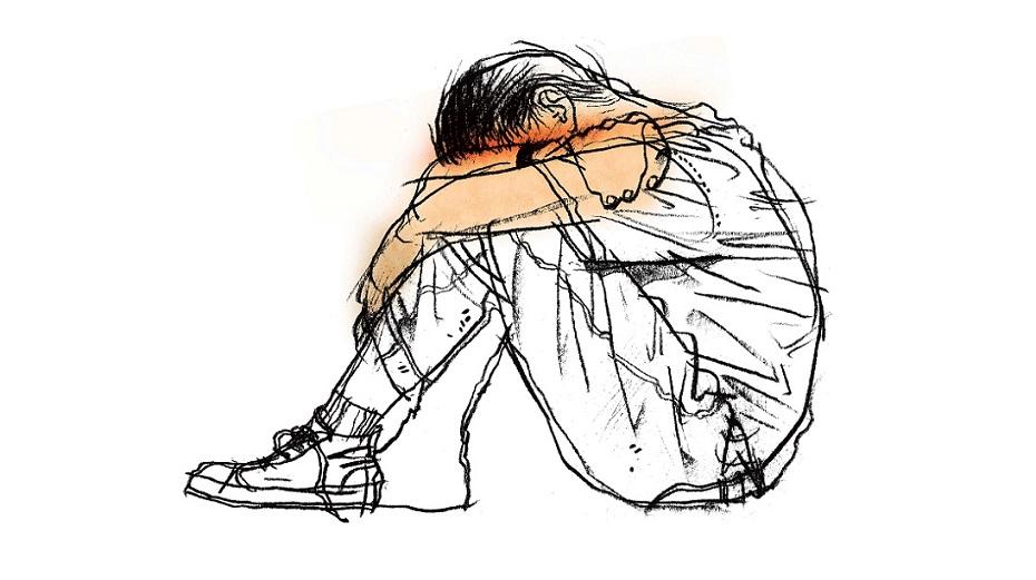 افسردگی نوجوانی- دکتر کامیار سنایی روانشناس