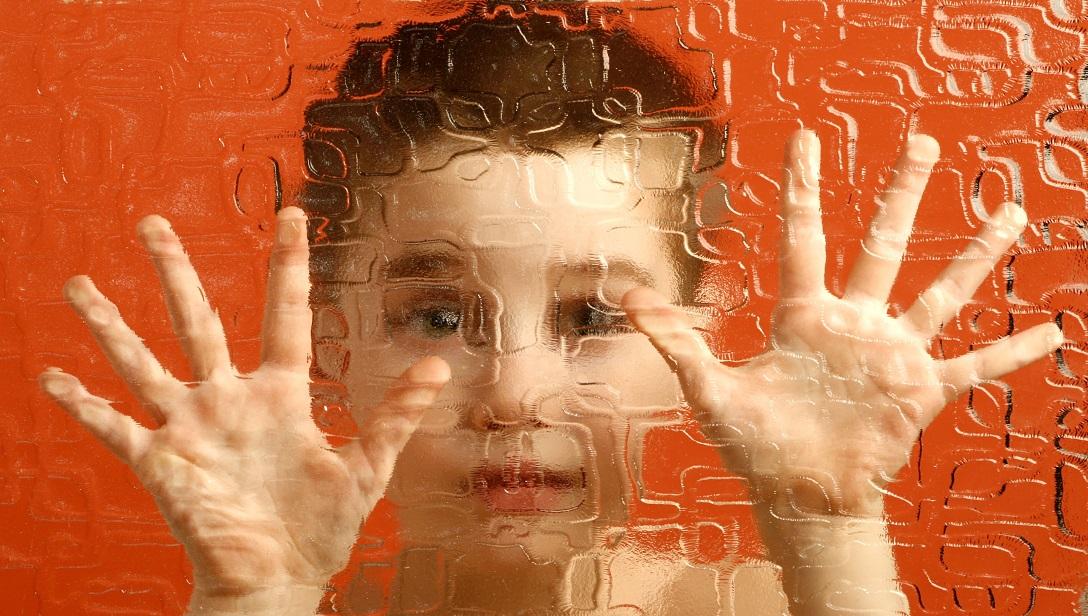درمان اختلال اوتیسم