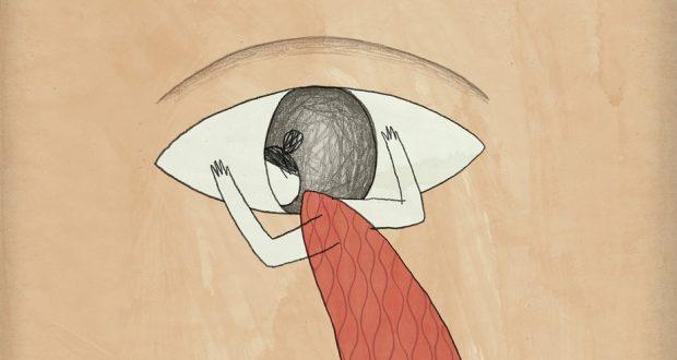 دکتر روانشناس خوب- دکتر کامیار سنایی روانشناس