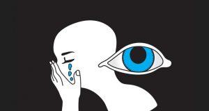 علت اصلی افسردگی- دکتر کامیار سنایی روانشناس
