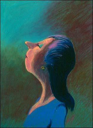 غرور در روانشناسی- تصویر ۱- سایت تخصصی روانشناسی دکتر کامیار سنایی