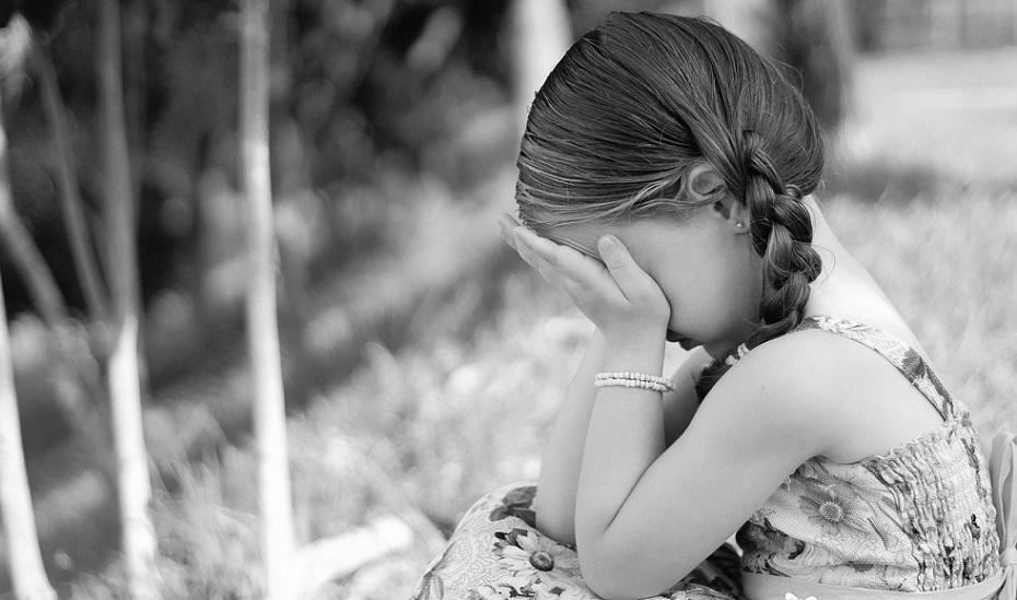 تصویر از این ۱۰ نکته میتواند شما را در سوگ از دست دادن عزیزتان کمک کند