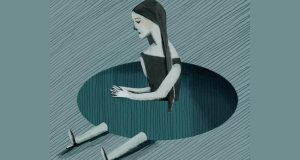 سرد مزاجی زنان- دکتر کامیار سنایی روانشناس