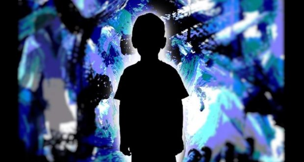 انحراف جنسی کودکان- وبسایت تخصصی روانشناسی