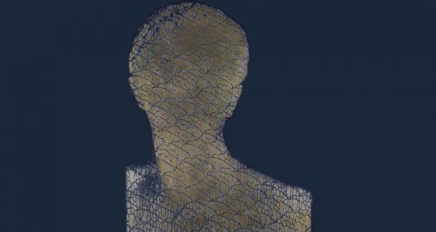 انسان گرایی- وبسایت تخصصی روانشناسی
