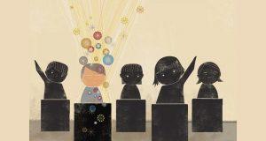 خودشکوفایی- وبسایت تخصصی روانشناسی