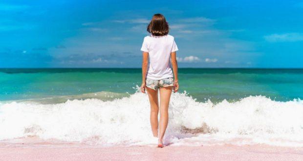 رفتار درمانی- وبسایت تخصصی روانشناسی
