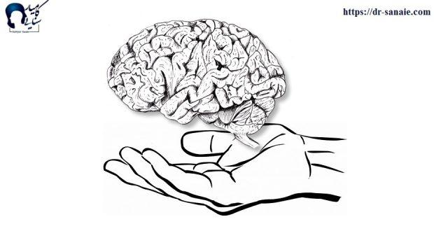 روانشناسی- سایت روانشناسی دکتر کامیار سنایی