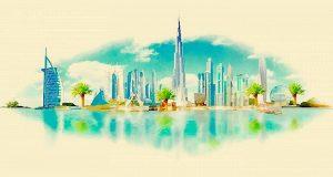 روانشناس در دبی