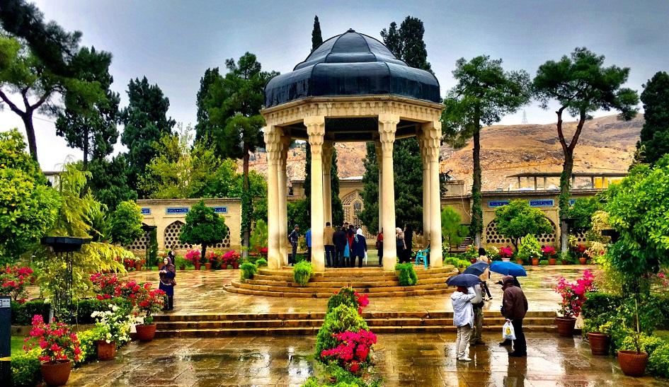 تصویر از روانشناس در شیراز