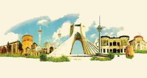 روانشناس در غرب تهران