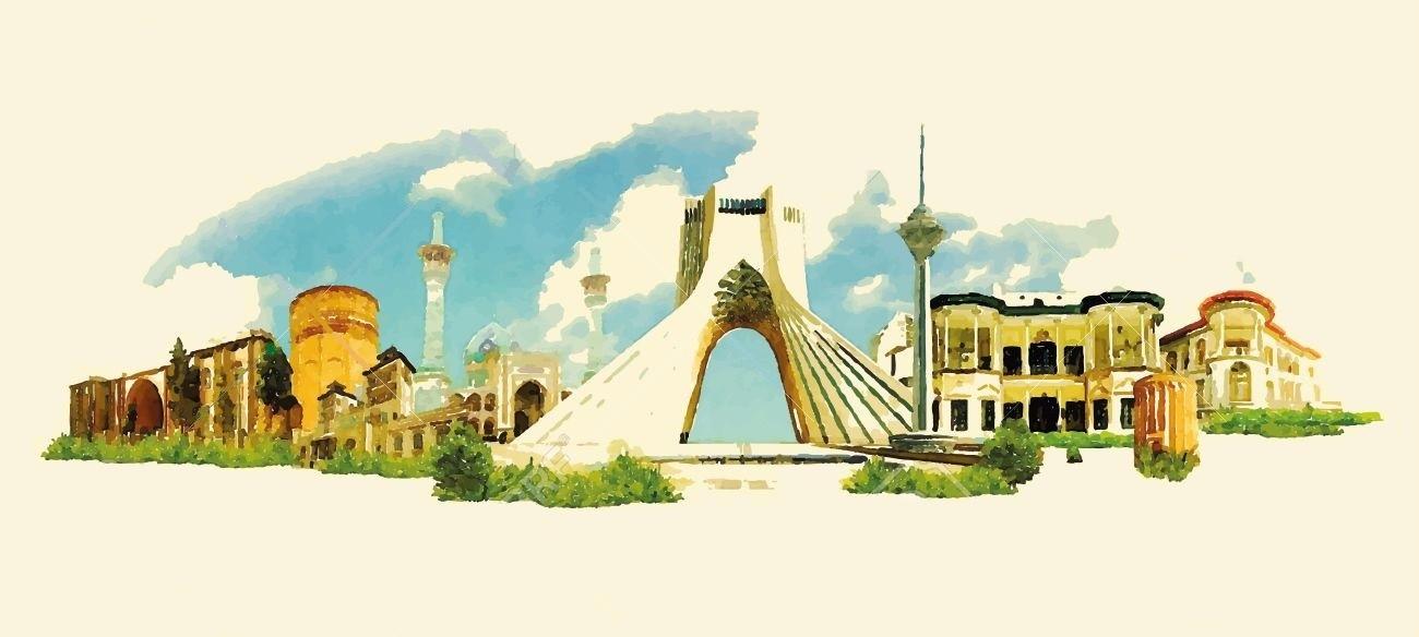تصویر از روانشناس در غرب تهران