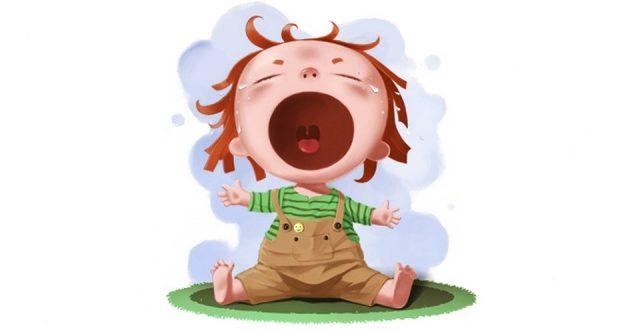 روانشناس کودک - وبسایت تخصصی روانشناسی