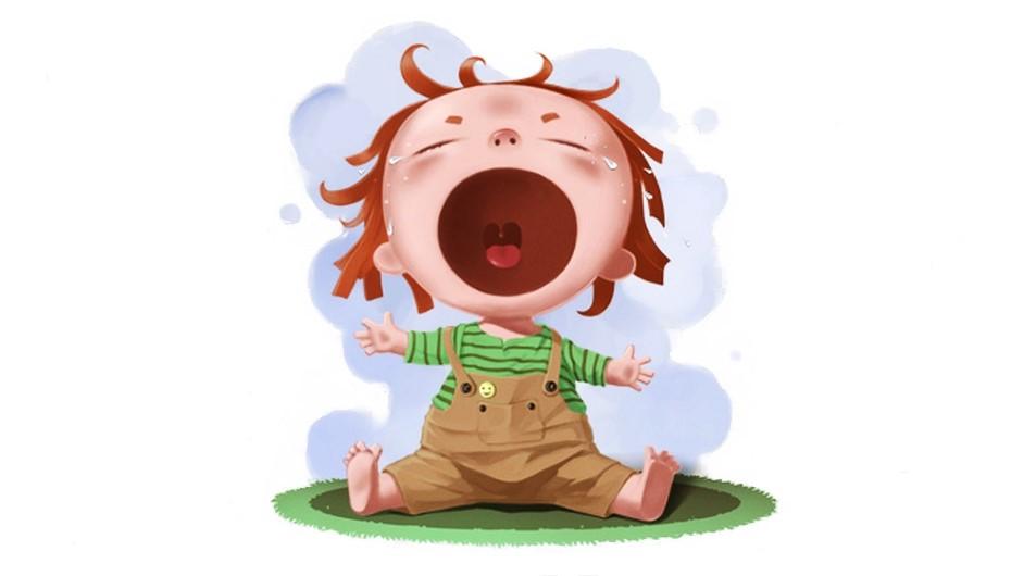 تصویر از روانشناس کودک