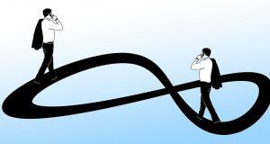 شرطی سازی عامل- وب سایت تخصصی روانشناسی