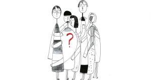 طرحواره بی اعتمادی- وب سایت تخصصی روانشناسی