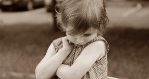 طرحواره محرومیت هیجانی- وبسایت تخصصی روانشناسی