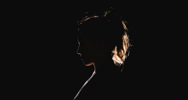 طرحواره نقص- وب سایت تخصصی روانشناسی