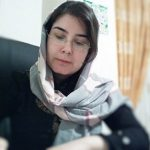 مانیا خواجه- وب سایت تخصصی روانشناسی
