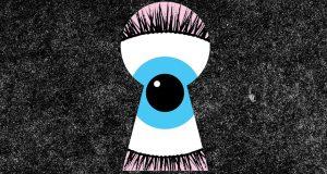 آگورافوبیا- سایت تخصصی روانشناسی