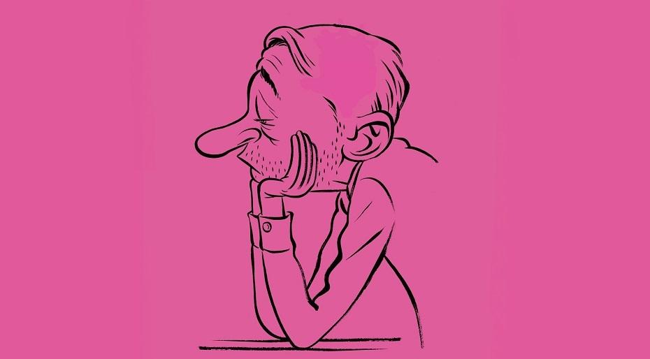 تصویر از نظریههای روانشناختی در خصوص افسردگی