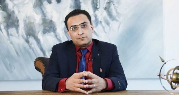 انواع ترس در کودکان- سایت روانشناسی دکتر کامیار سنایی