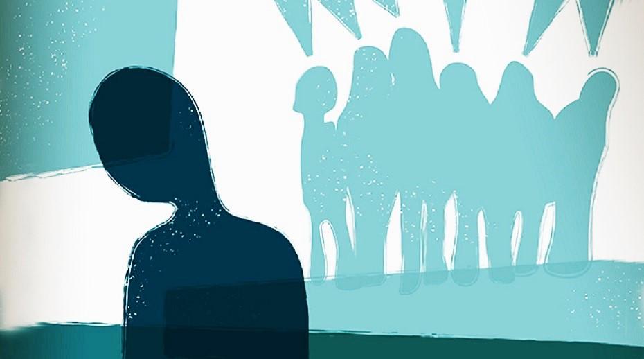 تعصب و تبعیض- سایت روانشناسی دکتر کامیار سنایی
