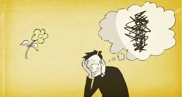حافظه کوتاه مدت- سایت تخصصی روانشناسی