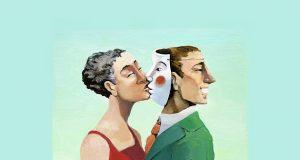 خیانت به همسر- وب سایت تخصصی روانشناسی