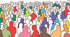 روانشناسی اجتماعی- سایت تخصصی روانشناسی
