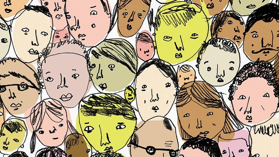 روانشناسی شخصیت- سایت تخصصی روانشناسی