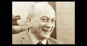 سولومون اش- وب سایت تخصصی روانشناسی