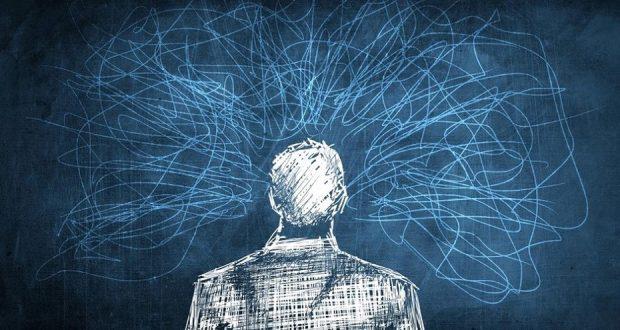 مراحل رشد اخلاقی- سایت روانشناسی دکتر کامیار سنایی