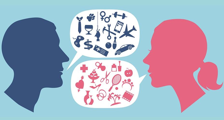 تصویر از نقش های اجتماعی